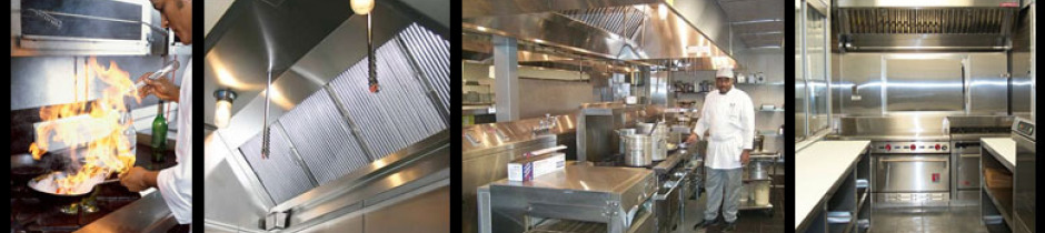 need a restaurant hood cleaner hotshot hood cleaning portland oregon - Restaurant Cleaner